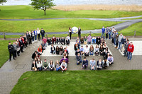 G8 Youth Summit in Lough Erne Resort
