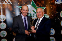 Fermanagh Club All Stars Awards Night held in The Kilmore Hotel-7