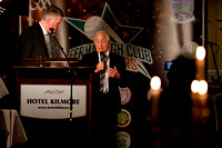 Fermanagh Club All Stars Awards Night held in The Kilmore Hotel-8