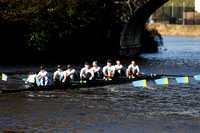 Erne Head of the River Race-2