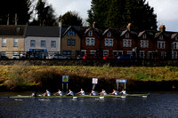 Erne Head of the River Race-5