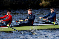Erne Head of the River Race-7