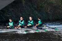 Erne Head of the River Race-10