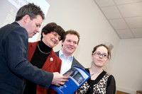 Fermanagh Trust Social Enterprise Report.