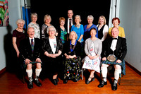 Royal Scottish Country Dance Society