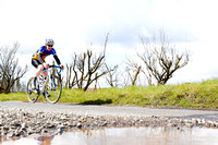 Lakeland Cycle Club host Two Day Race.