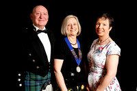 Royal Scottish Country Dance Society 2016