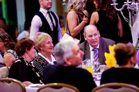 Derrygonnelly GAA Dinner Dance-1