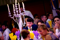 Derrygonnelly GAA Dinner Dance-14