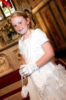 Lisnaskea First Communion  140510  53