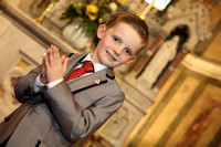 Lisnaskea First Communion  140510  39