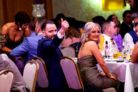 Derrygonnelly GAA Dinner Dance-20
