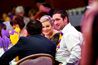 Derrygonnelly GAA Dinner Dance-12