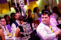 Derrygonnelly GAA Dinner Dance-19