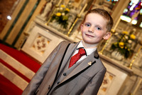 Lisnaskea First Communion  140510  35