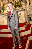 Lisnaskea First Communion  140510  38