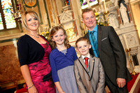 Lisnaskea First Communion  140510  46