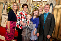 Lisnaskea First Communion  140510  47
