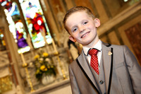 Lisnaskea First Communion  140510  37