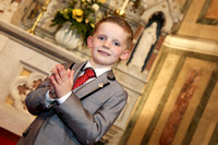 Lisnaskea First Communion  140510  41